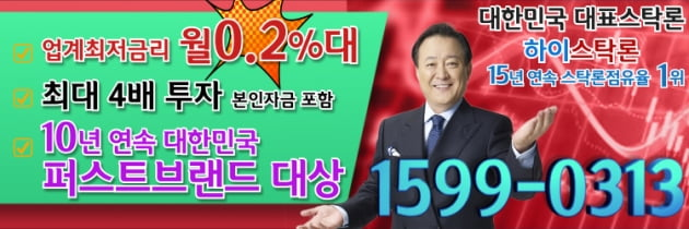IMO2020 시행 앞둔 지금…수혜 기대되는 조선, 해운주 담아볼까?