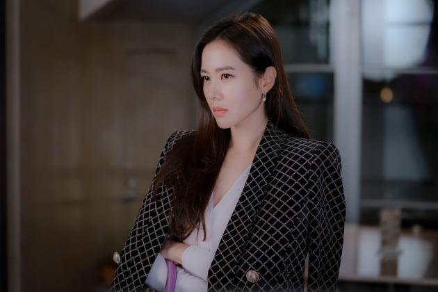 '사랑의 불시착' /사진=tvN