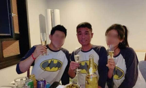 법알못|가세연 강용석, 김건모 성폭행 상세히 묘사 '명예훼손죄 해당할까'