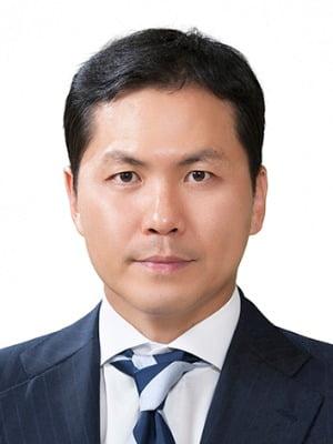 윤상현 한국콜마 부회장(사진=한국콜마 제공)