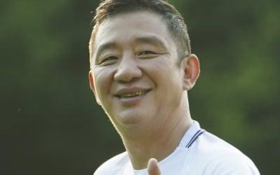 """허재, 예능 출연 잦더니 파격 결정…""""이럴수가"""""""