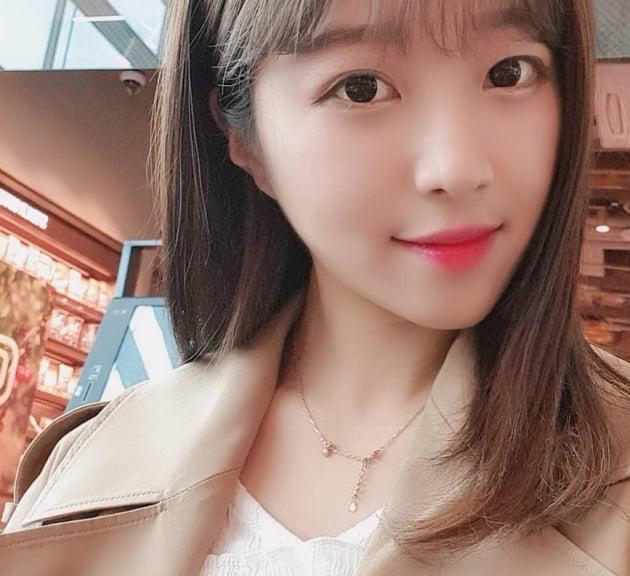 쯔양 /사진=인스타그램