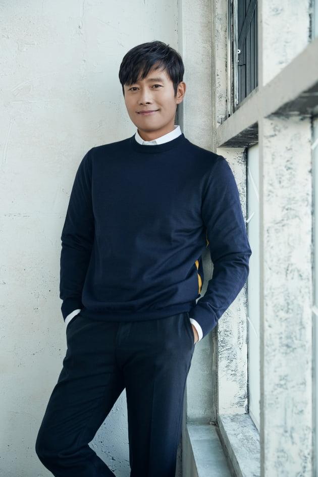 백두산 이병헌 마동석 할리우드 선배로서… 인터뷰   한경닷컴