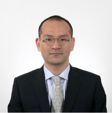 """檢 """"효성·대림 회장, 그룹 동원해 사실상 개인 회사 부당지원"""" 기소"""