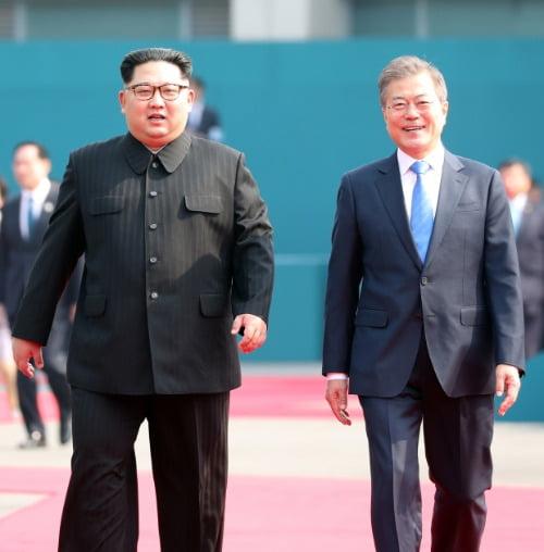 북한 1인당 총소득 143만원…남한의 26분의 1 수준
