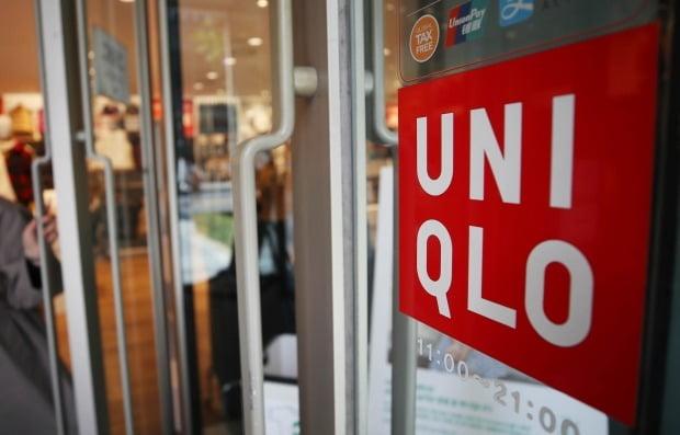 일본제품 불매운동의 주 타깃이 된 유니클로의 국내 운영사 에프알엘코리아의 연간 실적이 악화된 것으로 나타났다.(사진=연합뉴스)