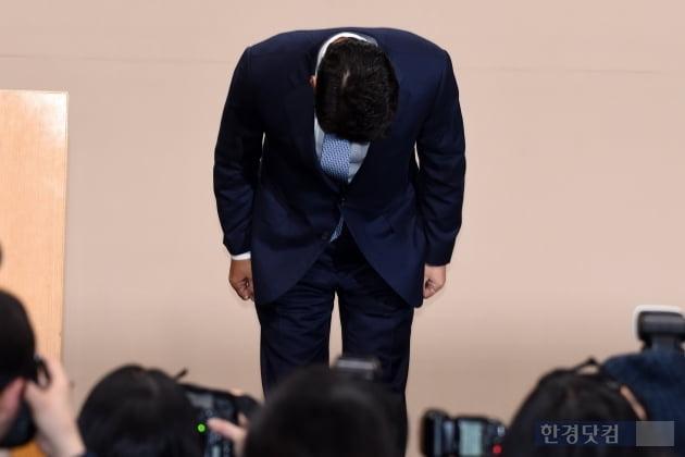 '프듀' 조작 뒤늦게 사과한 CJ ENM, 아이즈원·엑스원 활동 재개 및 피해자 보상 약속 [종합]