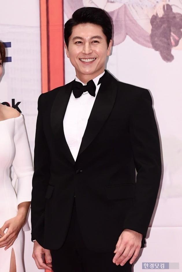 류수영 박하선 동생 언급 / 사진 = 변성현 기자