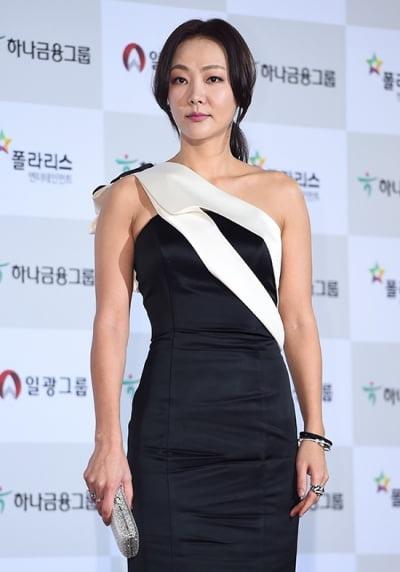 """""""불행 포르노 그 자체""""…윤지혜 폭로 '충격'"""