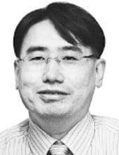 [분석과 전망] 中·日 첨단산업 협력 파장 대비해야