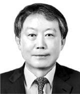 [분석과 시각] 2020년 중국 경제를 뒤흔들 요인들