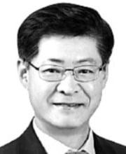 [세계의 창] 중국 경제 키워드는 '커지는 내수시장'