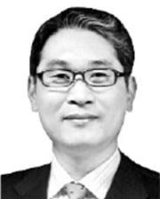 [분석과 전망] 플랫폼사업 독과점 규제는 신중해야