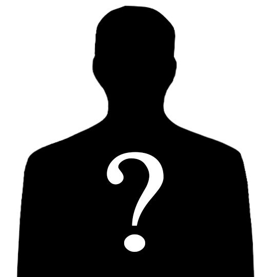 """""""손녀 같아서""""...10대 연예인지망생 성희롱 한 기획사 대표에 징역 8개월"""