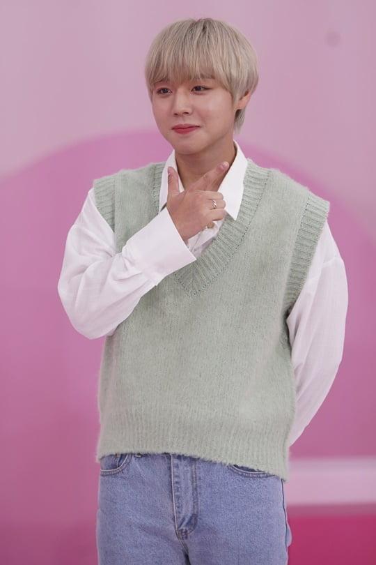 아이돌룸 (사진=JTBC)