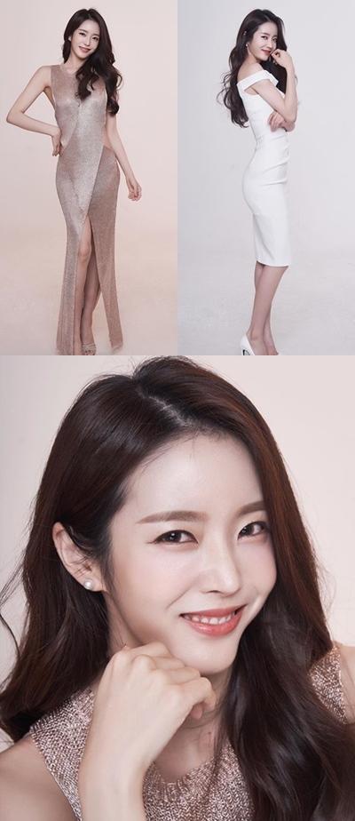 사진=박성연 인스타그램 캡처