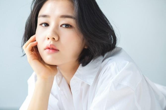 안은진, tvN '슬기로운 의사생활' 캐스팅…색다른 매력 예고
