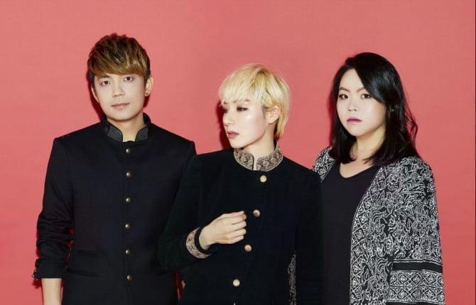 '감성 모던 록밴드' 디어클라우드, 18일 새 싱글 '사랑이 끝나서 다행이야'로 컴백