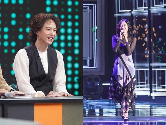 슈가맨3 (사진=JTBC)