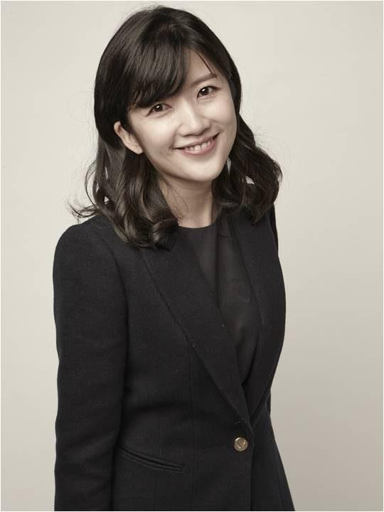 배우 장소연./ 사진제공=큐로홀딩스 매니지먼트