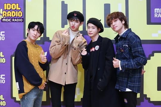 김민규(사진=MBC)