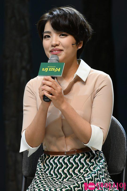 배우 김환희