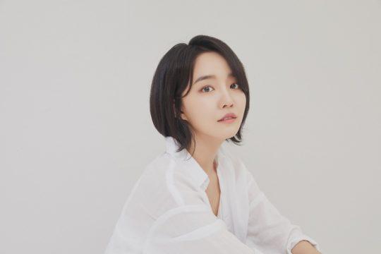 가수 윤하 / 사진제공=C9엔터테인먼트