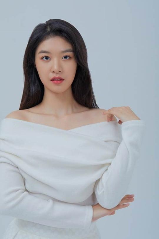 김소희 (사진=크레빅 엔터테인먼트)