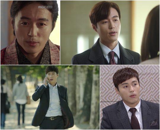 '사풀인풀' 오민석 / 사진제공=KBS2, tvN, MBC]