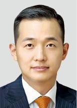 사진=한국경제 DB