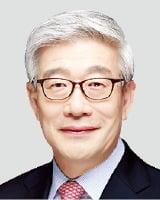 송용덕 롯데그룹 부회장(사진=한국경제 DB)