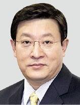 허태수 GS그룹 회장(사진=한국경제 DB)