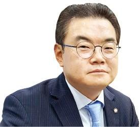 """""""검·경 수사권 조정 때 변호사들 목소리 전혀 반영 안해 유감"""""""