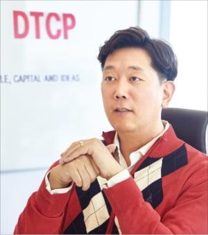 """""""한국 ICT 벤처, 글로벌 유니콘으로 성장 돕겠다"""""""
