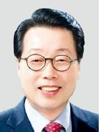 호반그룹, 총괄부회장에 최승남 대표 선임