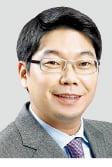 광동제약, 아동보호대상 수상