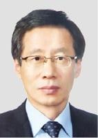 이진국 엠티오메가 대표, 직원 60% R&D 인력…국내외서 특허 8건 확보