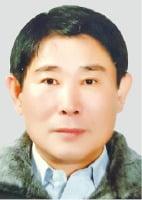 김기현 영호엔지니어링 대표, 디스플레이 물류자동화 장비 해외서 기술력 인정
