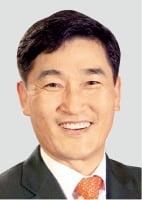 배영창 삼성전자 부사장, 반도체 기술 고도화…대규모 위탁생산 수주