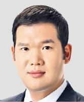 허윤홍 사장