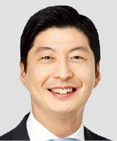 허세홍 사장