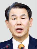 """정은보 """"미국 측, 주한미군 관련 언급 없었다"""""""
