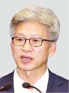 김기현 첩보, 송철호 최측근이 제보하고 靑 행정관이 작성했다