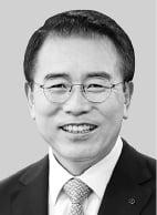 제29회 다산금융상 대상에 조용병 신한금융그룹 회장