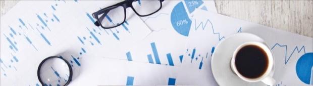 """ETF에 분산투자""…EMP 펀드 꾸준한 성과"