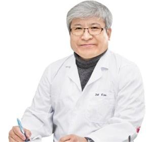 """바이오웨이 """"지방간 신약 물질 발굴…글로벌 제약사 러브콜"""""""