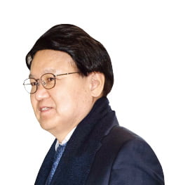 '김기현 첩보' 수사팀 소환 불응…檢, 체포영장 등 강제수사 검토