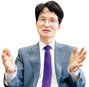 에이프로젠, 바이오업계 첫 유니콘 기업 올랐다
