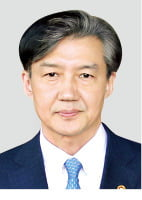 檢, 조국 세번째 소환 조사…또 묵비권…구속영장 검토