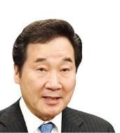 이번엔 '총리 테마株'…說 따라 폭탄 돌리기